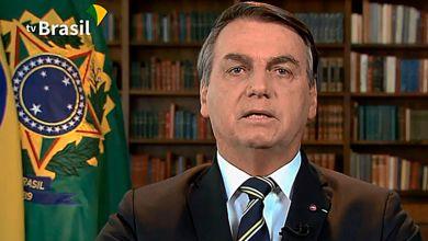 Foto de Pelo segundo ano, Amazônia será tema de Bolsonaro em discurso na ONU