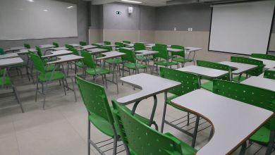Foto de Conselho Nacional da Educação aprova ensino remoto até dezembro de 2021