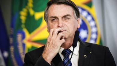 Foto de Avaliação de Bolsonaro em São Paulo é a terceira pior do país entre as capitais