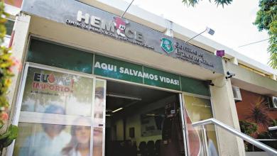 Foto de Dia do Servidor Público será ponto facultativo com funcionamento de serviços essenciais no Ceará