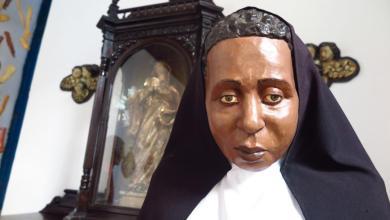 Foto de Memória aos pedaços: conheça personalidades negras invisibilizadas na História do Ceará