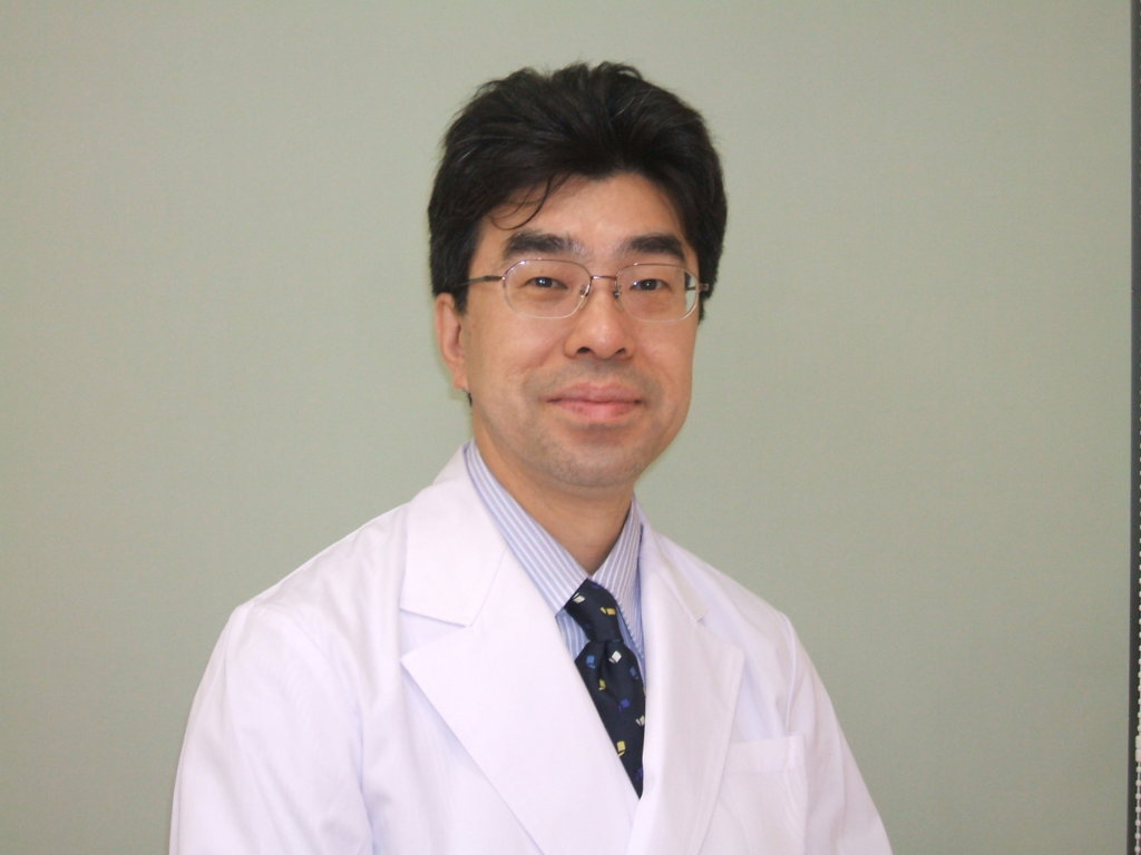 Okawa Dr