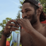 Video Kaytranada S At All