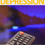 5 Reasons Why Netflix is Bad for Your Depression