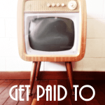 5 Ways to Make Money by Simply Watching Videos