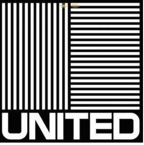 Heaven Knows By: Hillsong UNITED | Okay Waves