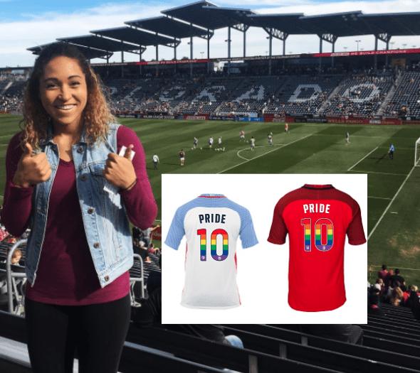 news-christian-soccer-player-jaelene-hinkle-withdraws-friendlies-us-team-set-wear-gay-pride-jerseys