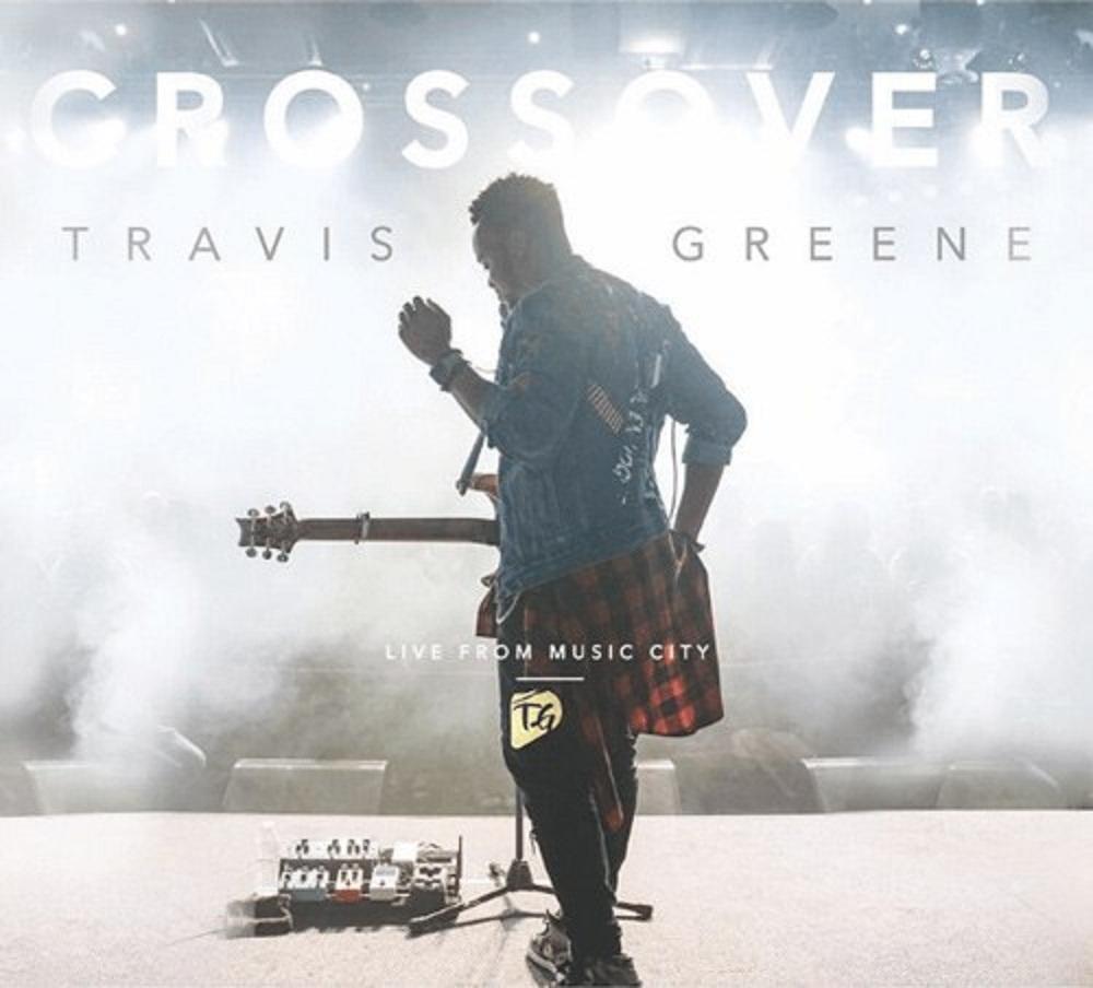 Worship Rise (Live) By Travis Greene (Audio + Video)