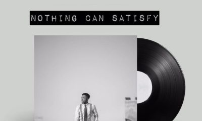 Nothing Can Satisfy