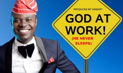 dsmart-god-at-work-he-never-sleeps