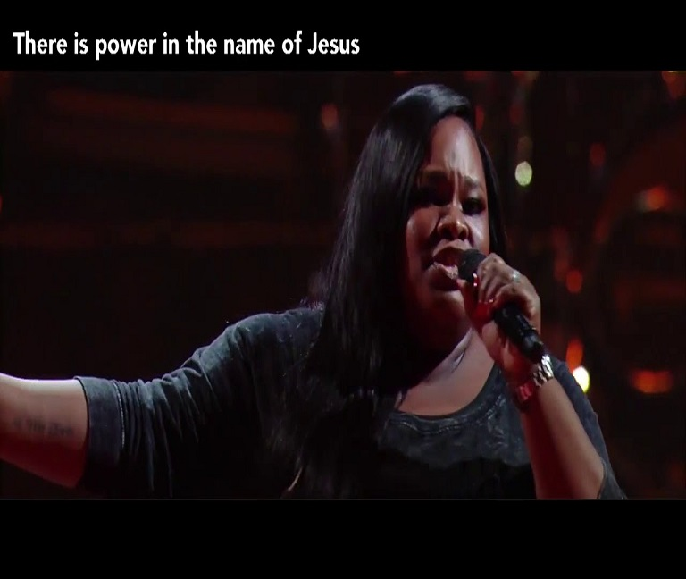 Download Tasha Cobbs Leonard - No Longer Slaves