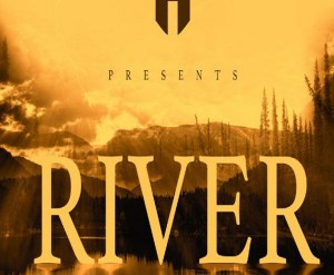 BNG-RIVER