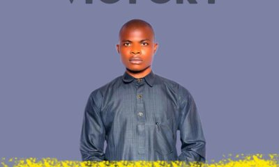Bright Chris – Victory Ft. Glory