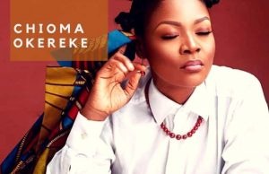 Rhythm of Your Love – Chioma Okereke