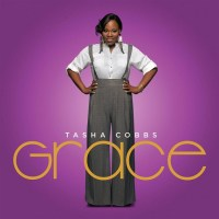 Download Grace - Tasha Cobbs Leonard Ft John Gray