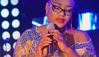 Download This Year – Adegbodu Twins @twinsadegbodu   Okay Waves