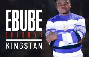 Ebube by Kingstan