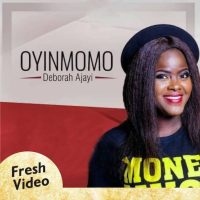 Download Oyinmomo – Deborah Ajayi @debbiebrahim