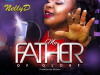 My Father Of Glory by NELLYD