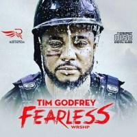 Download Jigidem - Tim Godfrey