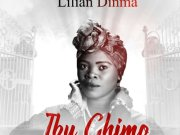 Ibu Chimo By Lilian Dinma