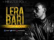 Lera Bari By Minister Poi