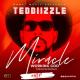 Miracle ByTeddiizzle