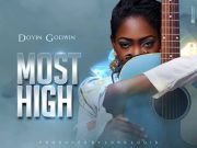 Most High By Doyin Godwin
