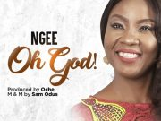 Oh God By Ngee