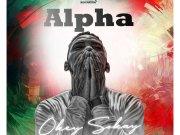 Alpha By Okey Sokay