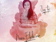Nara Ekele Mo By Joy Tw