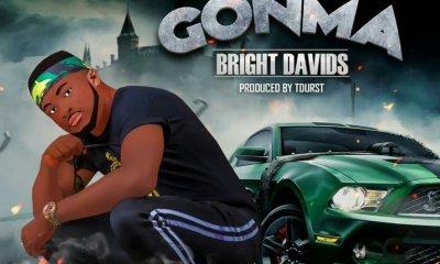 Ogologonma By Bright Davids