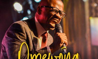 Omewoya By Evans Ogboi