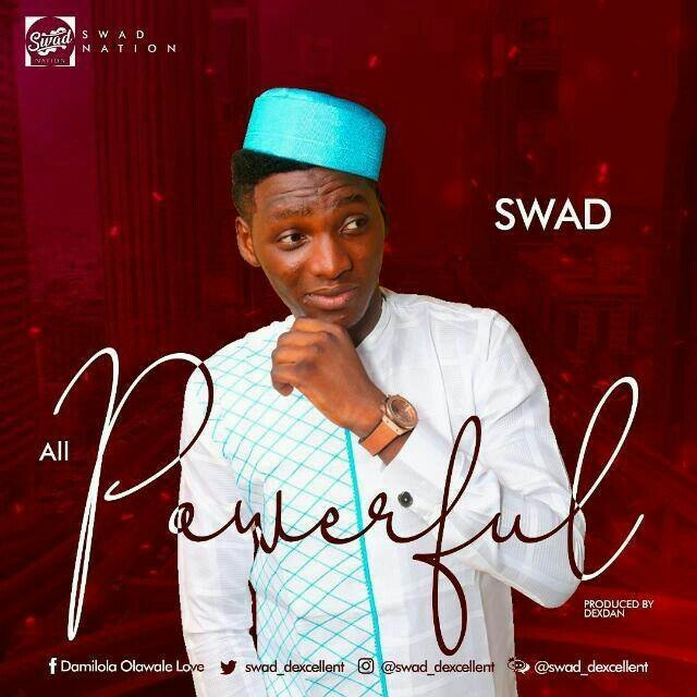 Download Swad – All Powerful @swad_dexcellent 