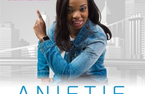 Covenant Keeping God By Anietie Bature