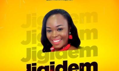 Jigidem By Treasure
