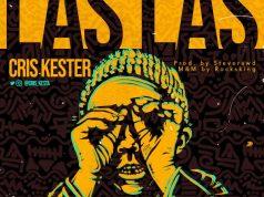 Las Las ByCris Kester
