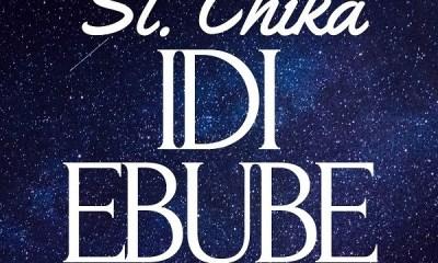 idi ebube