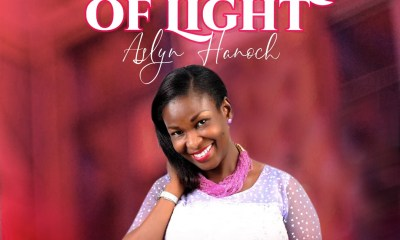 the year of light aslyn hanoch
