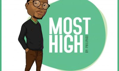Most High Philipage