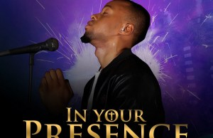 EmmyGospel - In Your Presence