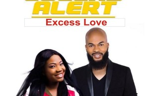 Excess Love By JJ. Hairston ft. Mercy Chinwo