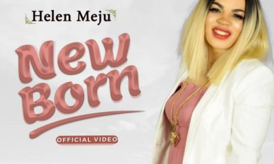 download New Born – Helen Meju