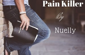 Painkiller – Nuelly