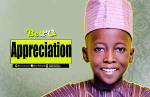 download Appreciation – BestO