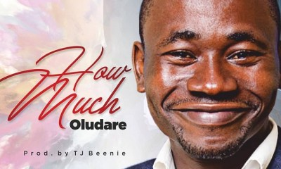 download How Much By Oludare