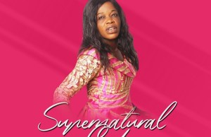 Download Supernatural God By Jessica David