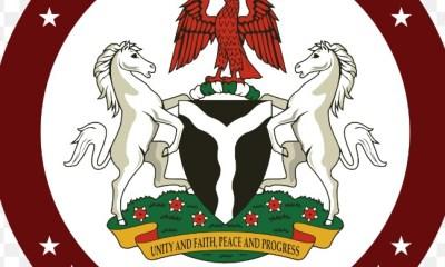 Senate passes N278.4 billion 2020 budget for FCT Abuja.