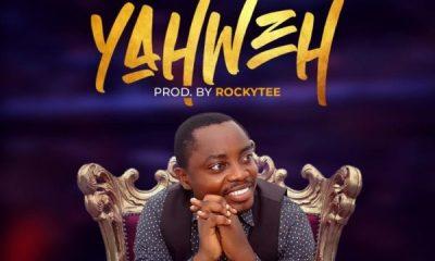 download Prince DML - Yahweh