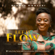 Bukola Owolabi - Let It Flow